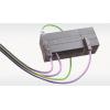 西门子0EH10电缆电线通讯线