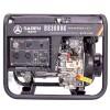 5kw三相柴油发电机DS5000K3