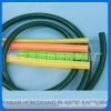 编织纤维增强软管  流体管  厂家供应