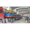 广州到上海物流专线_整车零担配送托运货运公司