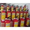 深圳消防器材,深圳灭火器,深圳应急灯,消防水带,消防防毒面具