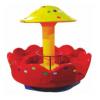 供应石家庄幼儿园玩具卡通转椅