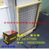 ST-601A离子网 净化无尘车间静电消除器 FFU除静电网