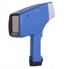 美国艾克合金分析仪,艾克手持式合金光谱仪
