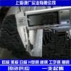 佛山20*20*3角钢批发 机械用2号角钢一支起售