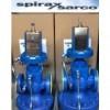 江苏25P斯派莎克蒸汽减压阀厂家出售