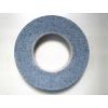 气孔砂轮 黑碳化硅气孔砂轮 外圆磨床用平行黑碳化硅气孔砂轮