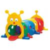 供应石家庄幼儿园玩具小精灵隧道
