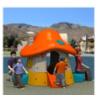 供应石家庄幼儿园玩具小屋游戏屋