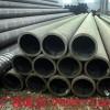 最齐全的规格尺寸找源晟钢管,54*12无缝钢管