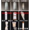 欧式壁灯、现代简约壁灯、铝材壁灯、家装壁灯厂
