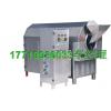 许昌厂家生产430不锈钢内胆智能控温炒货机