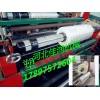 新乡精准塑料薄膜分切机 PVC薄膜分切复卷机厂家专业生产