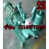 60-219沟槽机报价 60-219压槽机专业生产厂家