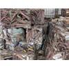 深圳市观澜高价回收废铁、专业上门服务欢迎来电