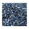 观澜回收废铁、模具铁、生铁粉、欢迎有货来电咨询