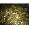 观澜高价废铜、磷铜、青铜回收13580814329