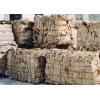 东莞市塘厦沙湖废纸皮、纸箱回收欢迎来电咨询