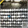 优质TC4钛合金管、薄壁钛管 厚壁钛管厂家 材质保证
