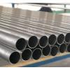 厂家批发钛合金板TC4 GR5 钛棒 钛棒 可定制锻件