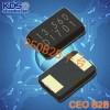 KDS晶振,贴片晶振,DSX530GA晶振