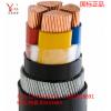 WDZ-YJV 4*120平方高层建筑矿山等用无铠装电力线缆