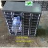 批发40抽零件柜 透明零件柜 管理零件柜 配件管理零件柜