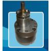 供应IMA齿轮泵_IMA 油泵_IMA离心泵