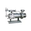 供应日本TEIKOKU/帝国高压泵_TEIKOKU屏蔽泵