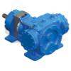 供应美国威肯VIKING齿轮泵_viking过滤泵