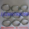 铁圈 焊接铁圈 镀锌铁圈 优质金属圈