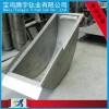供应钛槽  钛桶 钛容器 电镀钛槽 焊接钛桶 钛坩埚