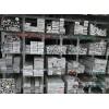 批发零售 AZ61B纯镁板 高强度挤压AZ61B镁合金圆棒