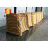 石家庄防汛堵水墙(挡水板)圣耀生产厂家图片介绍