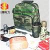 救援自救抢险工具包组合包