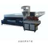 木线条专用、木线条涂浆机、专业生产厂家