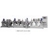 木线条专用、八轴砂光机、专业生产厂家
