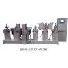 木线条专用、五轴抛光机、专业生产厂家