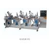 木线条专用、线条热转印机、专业生产厂家