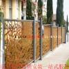 欧佰天花厂家供应 镂空 , 广告字牌雕花铝板 5.0雕花铝板