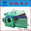 400吨液压金属剪切机