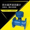 管道式超声波流量计防水型碳钢材质上海佰质仪器仪表有限公司
