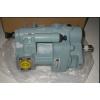 不二越油泵PVS-0B-45N0-30