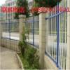 阳江工厂围墙栅栏定做 江门景区护栏批发 广州小区铁栏杆供应