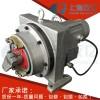 DKJ-210CX DKJ-310CX 风机组阀门电动执行器