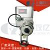 DKZ-310CX DKZ-410CX直行程电动执行机构