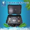 地暖管道清洗,格科地暖清洗设备,安全高效