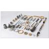 五金通用配件及器材、紧固件(螺丝、螺母、螺栓、铆钉、垫圈)