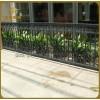 供应铁艺栏杆不锈钢栏杆金属栏杆阳台护栏