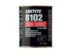 清洗剂|乐泰8102|促进剂|乐泰代理